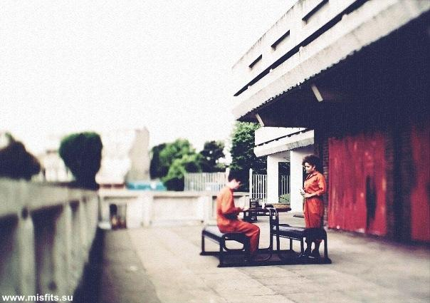 misfits_serial_photo_downloads_10_20110119_1369727027.jpg