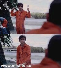 misfits_serial_photo_downloads_11_20110119_1147041110.jpg