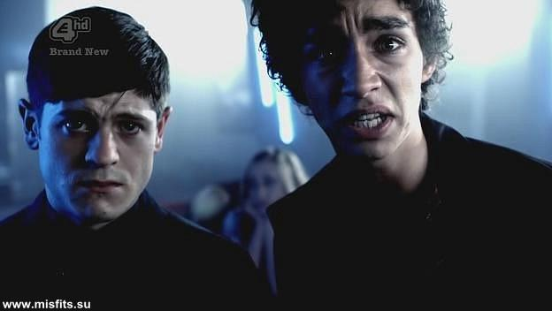 misfits_serial_photo_downloads_12_3_20110521_1426981534.jpg