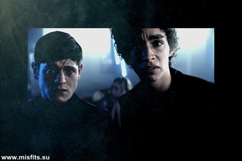 misfits_serial_photo_downloads_29_20110119_1291822303.jpg