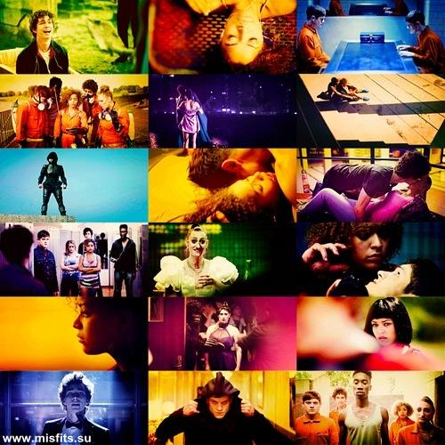 misfits_serial_photo_downloads_2_71_20110520_1113939936.jpg