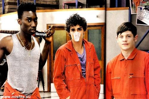 misfits_serial_photo_downloads_3_19_20110521_1145962458.jpg