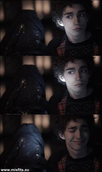 misfits_serial_photo_downloads_4_7_20110521_1199948792.jpg