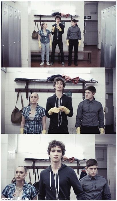 Misfits serial photo downloads 10_13