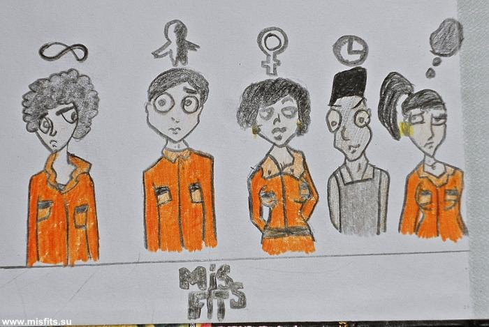 otbrosi_misfits_6