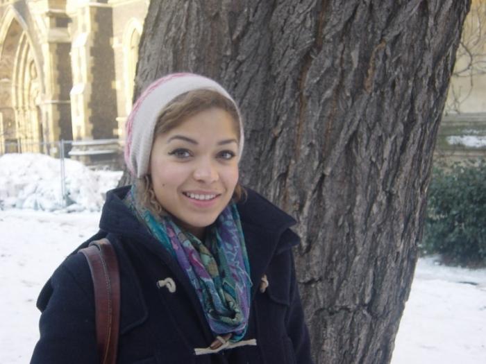 Alisha Antonia Thomas 2_10