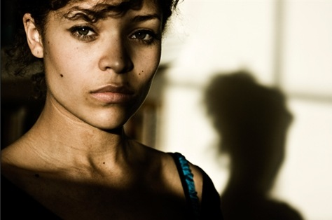 Alisha Antonia Thomas 2_13