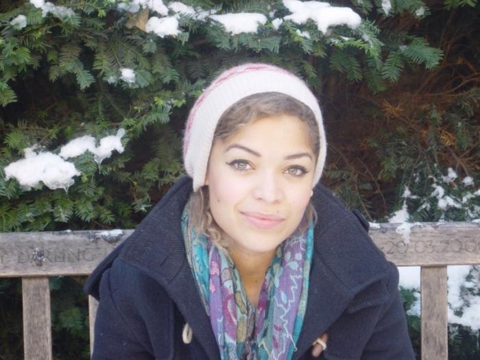 Alisha Antonia Thomas 2_3