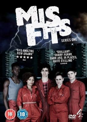 misfits2011s2_1