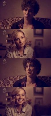 2012-plohie-4-sezon-otbrosy-4-sezon-misfits-season-4_9
