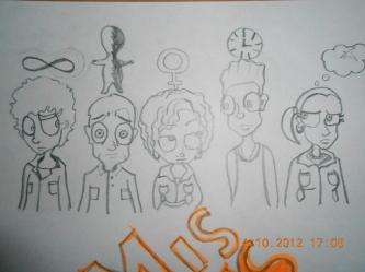 misfits-s4_36