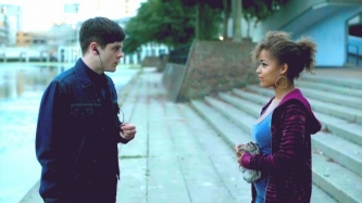 Misfits serial photo downloads_105