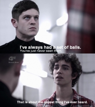 Misfits serial photo downloads_106