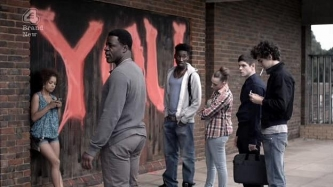 Misfits serial photo downloads 10_15