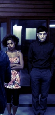 Misfits serial photo downloads 11_2