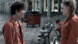 Misfits serial photo downloads 12_11
