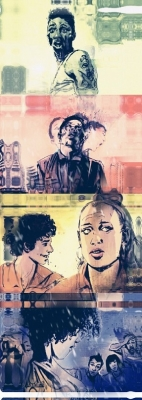 Misfits serial photo downloads 12_12