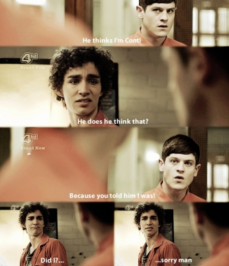 Misfits serial photo downloads 12_14