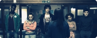 Misfits serial photo downloads 12_32