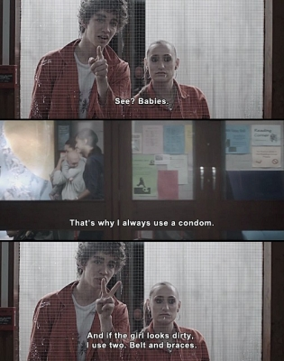 Misfits serial photo downloads 12_33