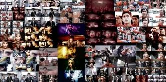 Misfits serial photo downloads 12_36