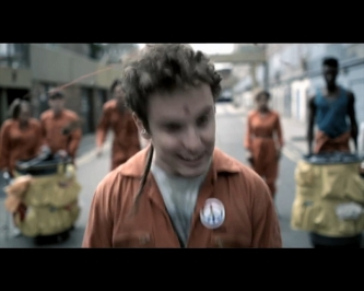 Misfits serial photo downloads 12_37