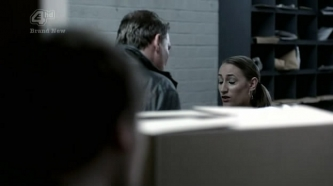 Misfits serial photo downloads 12_42