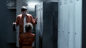 Misfits serial photo downloads 12_43
