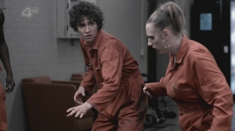 Misfits serial photo downloads 12_8