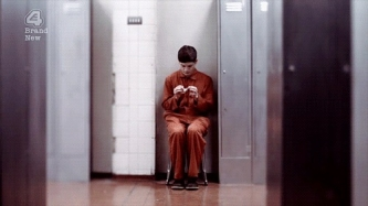 Misfits serial photo downloads 3_13