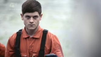 Misfits serial photo downloads_43