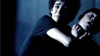 Misfits serial photo downloads_49