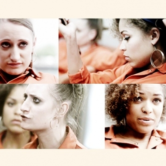 Misfits serial photo downloads 4_33