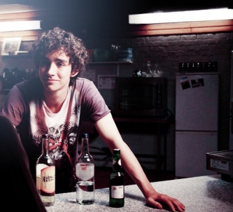 Misfits serial photo downloads 4_36