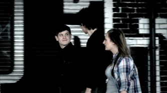 Misfits serial photo downloads_61