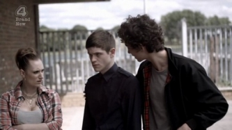 Misfits serial photo downloads_79