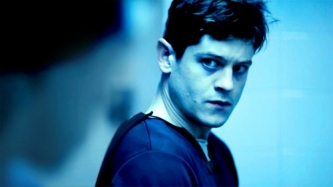 Misfits serial photo downloads_84