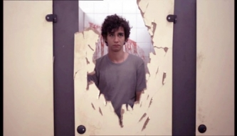 Misfits serial photo downloads 8_23