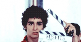 Misfits serial photo downloads_90