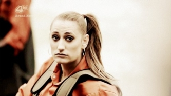Misfits serial photo downloads_91