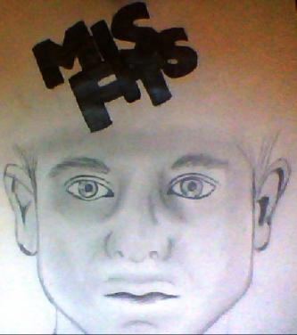 misfitsmovie4season_61