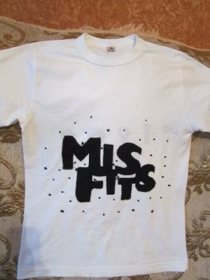 otbrosy-misfits-1-sezon_1