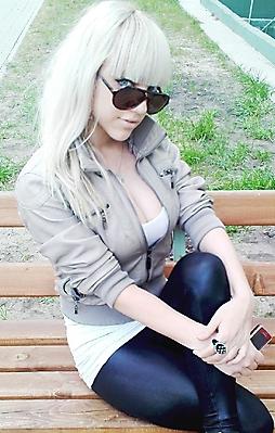 Otbrosy_67
