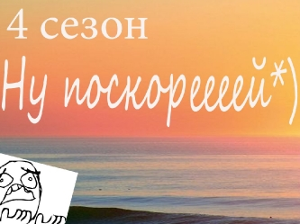 SuperHoody_fotoz_51