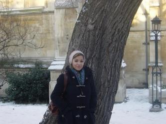 Alisha Antonia Thomas 2_2