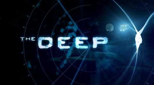 thedeeptv1